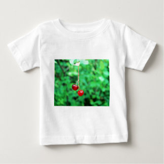 Hanging by a Thread Tee Shirt