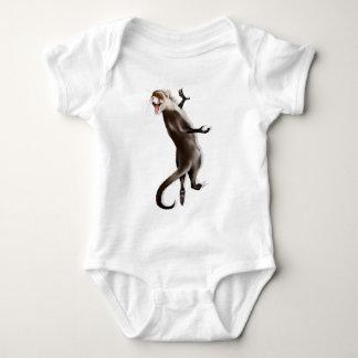 Hanging Ferret T-Shirt