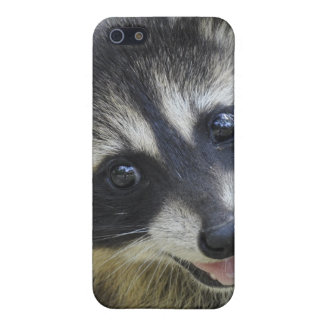 Hanging out - IPhone Case