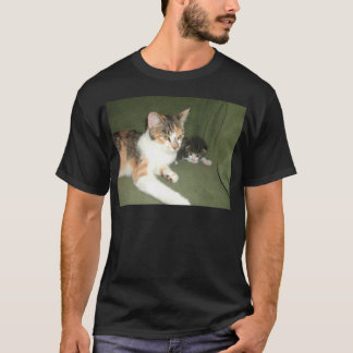 Hanging Out T-Shirt