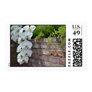 Hanging Stamps