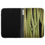 Hanging succulent cases for the kindle