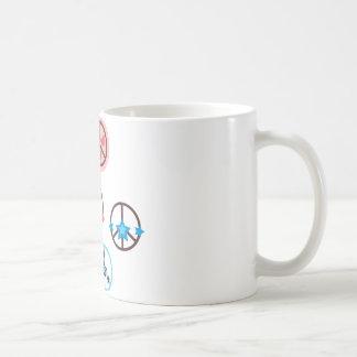 HangingMonkey9 Coffee Mug