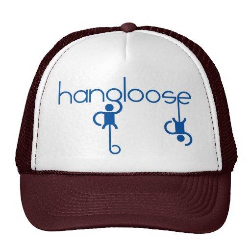 HangLoose Gorras
