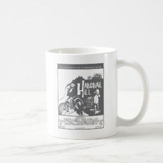 Hangnail Hill Mug