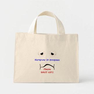 Hangover Bag