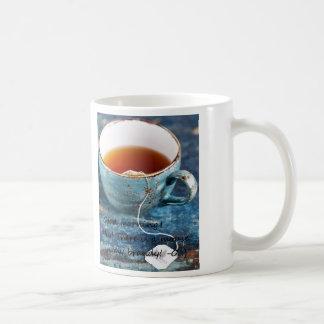 Hangover Club Ringer Mug