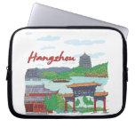 Hangzhou Fundas Computadoras