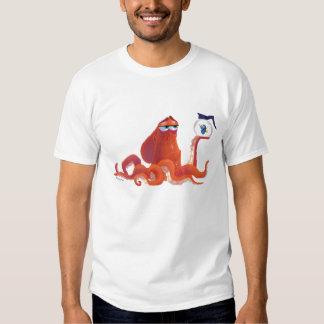 Hank & Dory T Shirt