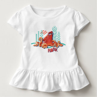 Hank   Fun Under the Sea Toddler T-shirt