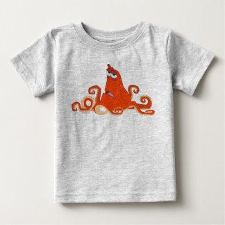 Hank | New Rule...No Talking Baby T-Shirt