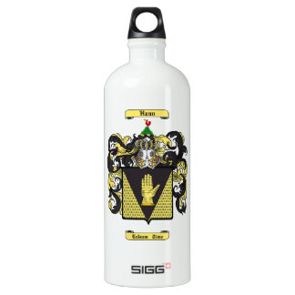 Hann Botella De Agua