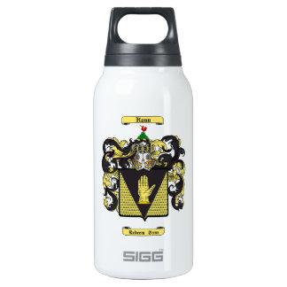 Hann Botella Isotérmica De Agua
