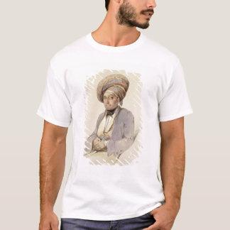 Hanna - A Greek from Antioch, 1852 T-Shirt