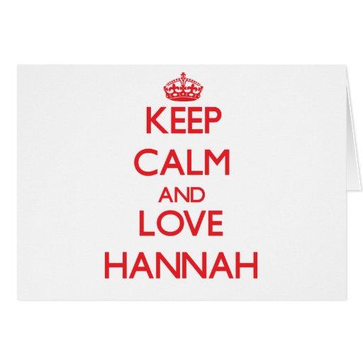 HANNAH5690.png Felicitacion
