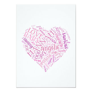 Hannah Heart_Pink Card