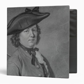 Hannah Snell, the Female Soldier Binder