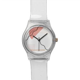 Hannah Watch