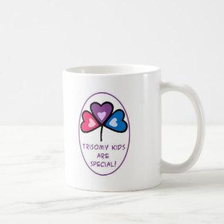 Hannah's Wish Mugs