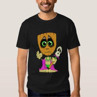 Hanni Ba Loo Shirt