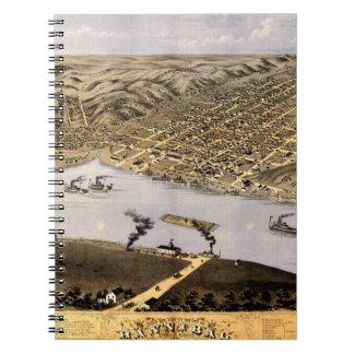 Hannibal Notebook
