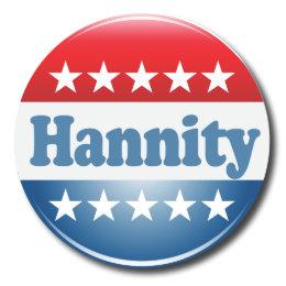 Hannity Logo