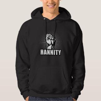 Hannity Power Hoodie