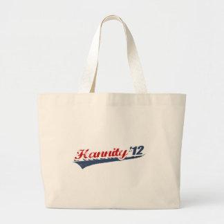 Hannity Team Bags
