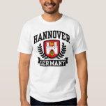 Hannover Polera
