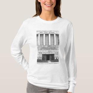 9e78b7a4 Hanoi T-Shirts - T-Shirt Design & Printing | Zazzle