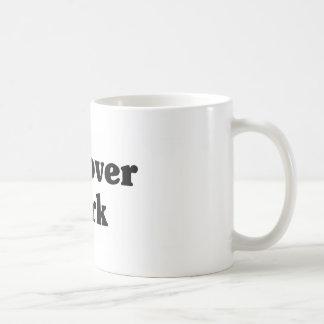 Hanover Park Classic t shirts Coffee Mugs