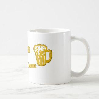 Hanover Park Drinking Team tee shirts Mugs