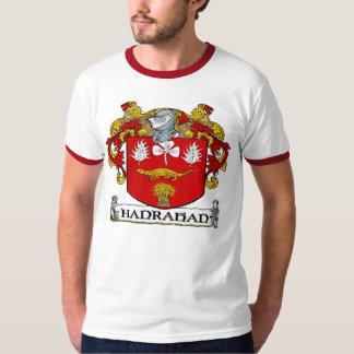 Hanrahan Coat of Arms T-Shirt