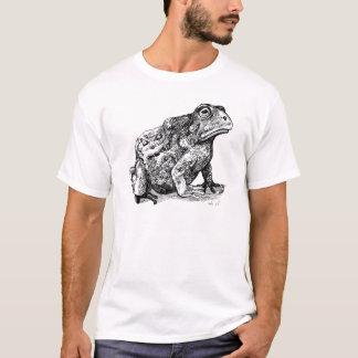 Hans Christian Andersen-story 3 T-Shirt