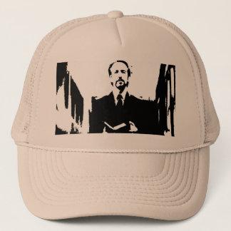 Hans Hat