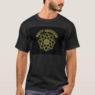 Hanuakah T-Shirt