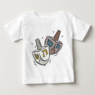 Hanukkah Baby T-Shirt