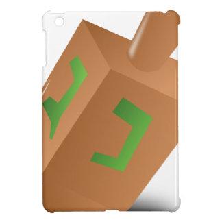 Hanukkah Case For The iPad Mini