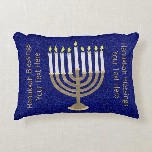 Hanukkah home decor interior hanukkah home decor style for Hanukkah home decorations