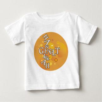 Hanukkah Guelt Tee Shirt