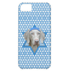 Case-Mate Barely There iPhone 5C Case with Weimaraner Phone Cases design