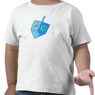 Hanukkah T Shirt