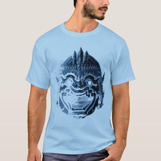 HANUMAN - ANJANEYA - HINDU - BUDDHAISM T-Shirt