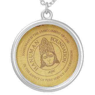 Hanuman Foundation Necklaces