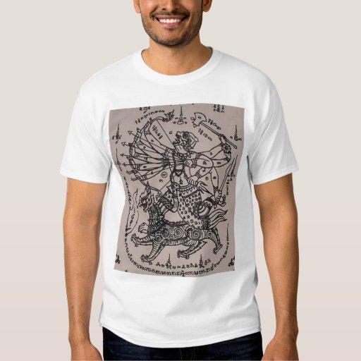 hanuman shirts