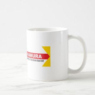 Hanura Taza De Café