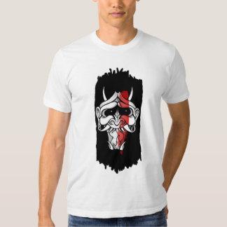 Hanya v1.0 T-Shirt