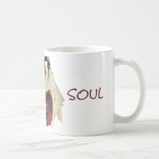 Hao Coffee Mug