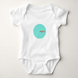 Hapa Baby Shirt
