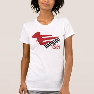 HAPKIDO Girl 1.1 T Shirt